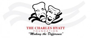 The Charles Hyatt Foundation