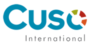 Cuso-International-Logo2