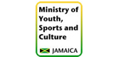 Ministry of Youth Sports and Culture