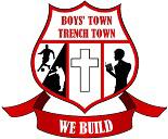 Boys' Town, Jamaica