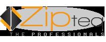 ZipTeq